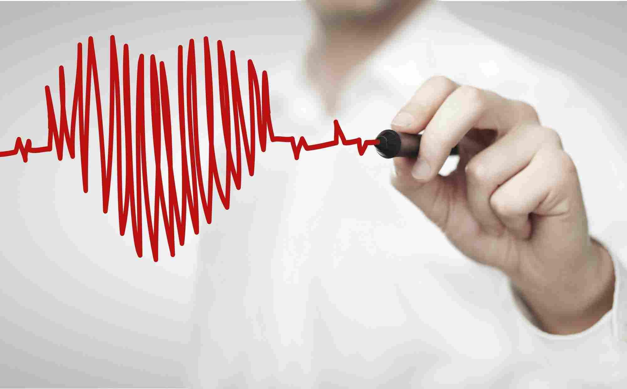 http://www.michelefalco.eu/wp-content/uploads/2015/12/heart-health-1.jpg