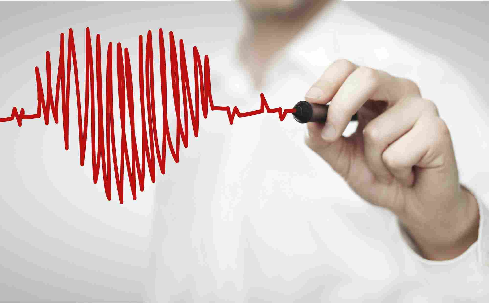 https://www.michelefalco.eu/wp-content/uploads/2015/12/heart-health-1.jpg