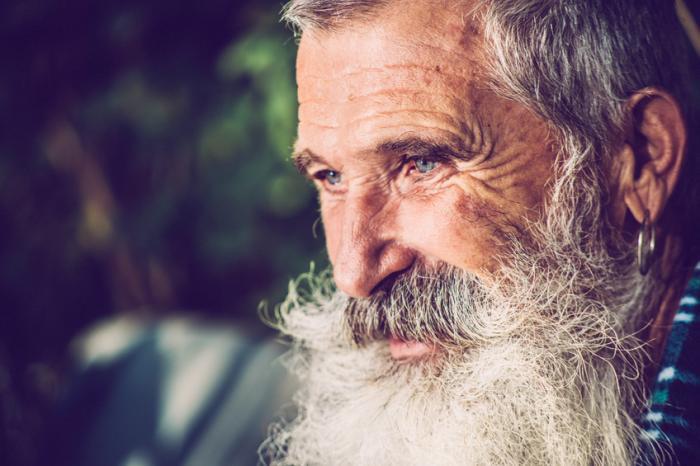 old-man-s-face.jpg